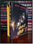 World-War-Z-SIGNED-by-MAX-BROOKS-New-Cemetery-Dance-Limited-Slipcased-Hardback thumbnail 1