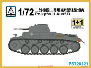 S-model-1-72-PS720121-Pz-kpfw-II-Ausf-B-1-1