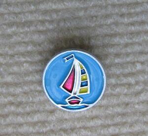 pin-badge-Sailing-yacht-CCCP-USSR