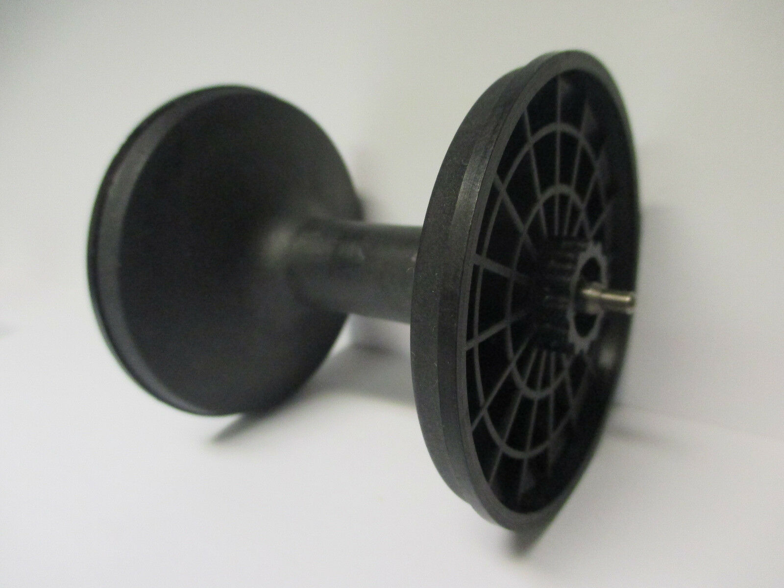 USED NEWELL BIG GAME REEL PART - S 540 4.6 - Spool Assembly