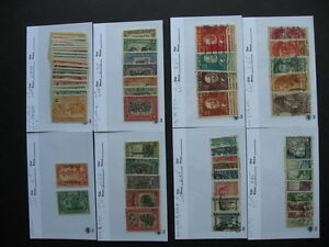 Sales-Card-hoard-breakdown-PORTUGAL-all-different-unverified-part-1-of-3
