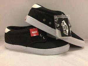 8beca5348a Vans Men s Shoes