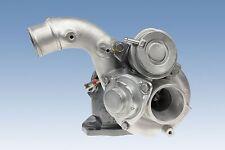 Turbolader Renault Espace III 2.0 Turbo Laguna II  Laguna III 2.0 16V Turbo