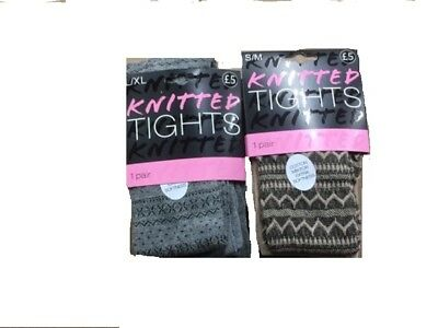 *NEW* S *TWO PAIRS* EX-M/&S Cotton Rich BRIGHT AQUA KNICKERS SHORT SIZE 10-12