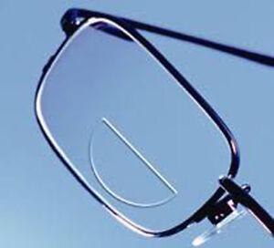 84719fd82df Image is loading Reglaze-Glasses-Specs-Anti-Scratch-Coated-Bifocal-Lenses