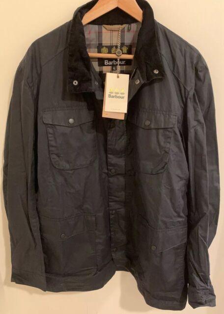 barbour royston jacket