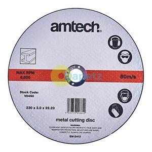 Discos-de-Corte-para-Metal-Amoladora-Angular-Fino-oxido-Aluminio-230-x-3-x