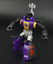 HASBRO-Transformers-Combiner-Wars-Decepticon-Autobot-Robot-Action-Figurs-Boy-Toy thumbnail 60