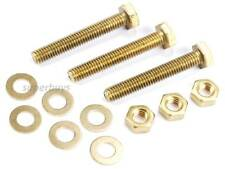 OEM SCREW,HEXAGON HEAD SET 3036867 Cummins