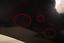 DODGE-Nitro-2-8-CRD-2009-Rhd-Posteriore-Destro-Porta-IN-Nero-11579252 miniatura 9