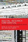 Digital Research Confidential: The Secrets of Studying Behavior Online by MIT Press Ltd (Hardback, 2015)