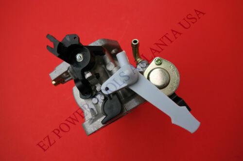 Honda WMP20X WA30X WB30X WD30X WP30X WH20X WT20X  K1 K2 K3 Water Pump Carburetor