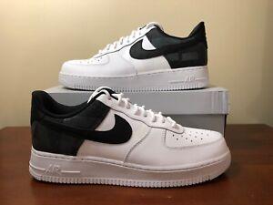 3f68d2be1 Nike Air Force 1 '07 LV8 Utility JDI (AV8363 100) Size 11 | eBay