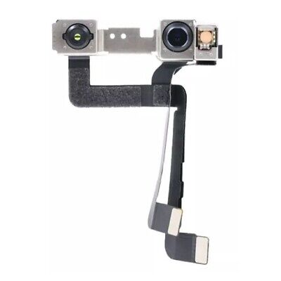 Camera Module with Screwdriver and Flex Cable Replacement Inside Front Camera Lens for 3DS XL Main Camera Lens Module