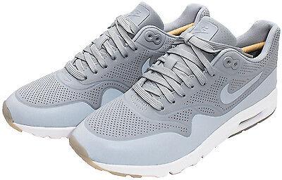 Nike Wmns Air Max 1 Ultra Moire 704995 002 SZ 10.5 11 | eBay