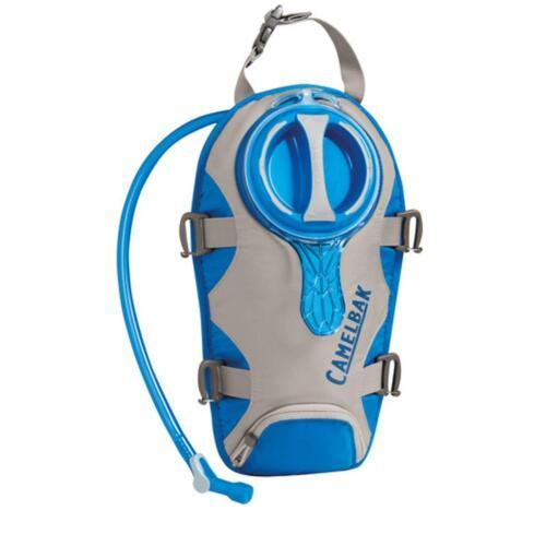 Camelbak Unbottle Trinkreservoir Isoliert Tragbar Reißverschluss Wasserflasche
