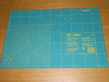 OLFA PRYM 611-386 TAPIS de DECOUPE Schneidematte Schneideunterlage CUTTING Mat