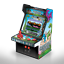 My-Arcade-Micro-Players-6-75-034-Fully-Playable-Collectible-Mini-Arcade-Machines thumbnail 52