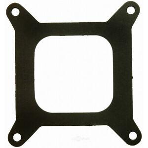 Carburetor Mounting Gasket Fel-Pro 60003