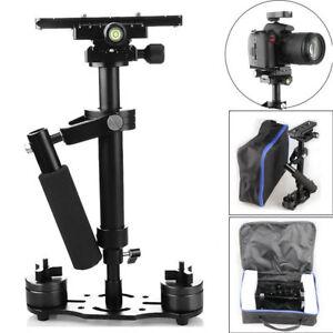 Profi-Gradienter-Handheld-Stabilisator-Steadycam-Steadicam-for-DSLR-Kamera-Cam