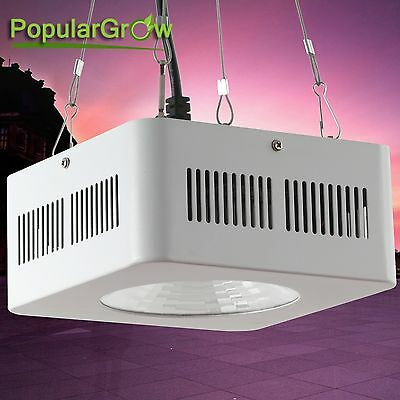 150w COB LED High Bay Light Industrial Factory Exhibition Warehouse Used Lamp
