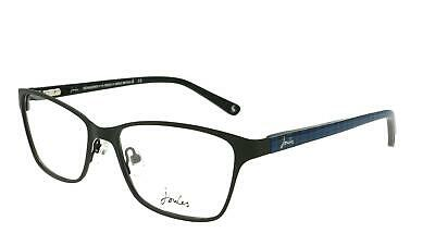 Joules Tilly 1022 001 Ladies Glasses Spectacles Rx Optical Frames Case Cloth Ebay