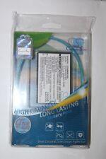 CAMERON SINO  Batterie pour Samsung GT-I7680 CS-SMI8910SL