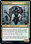 MTG-magic-4x-CHOOSE-your-UNCOMMUN-M-NM-Throne-of-Eldraine thumbnail 56