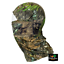NEW-BANDED-GEAR-PERFORMANCE-CAMO-FACE-MASK-TURKEY-DUCK-HUNTING-B1060005 thumbnail 5