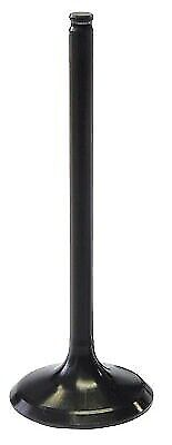 ProX Titanium Intake Valve 28.6427-2 For KTM 450 SMR SXF 505