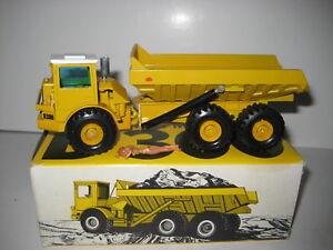 DJB-d-300-Dumper-166-2-NZG-1-50-OVP-rar