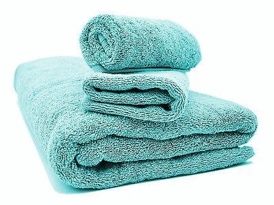 Luxury Home Textiles