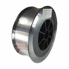 Er5356 035 16 Lb Spool 5356 Aluminum Welding Mig Wire 035 09mm 16 Lb