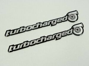 image-is-loading-2-chevy-cobalt-ss-turbo-turbocharged-emblems-badges