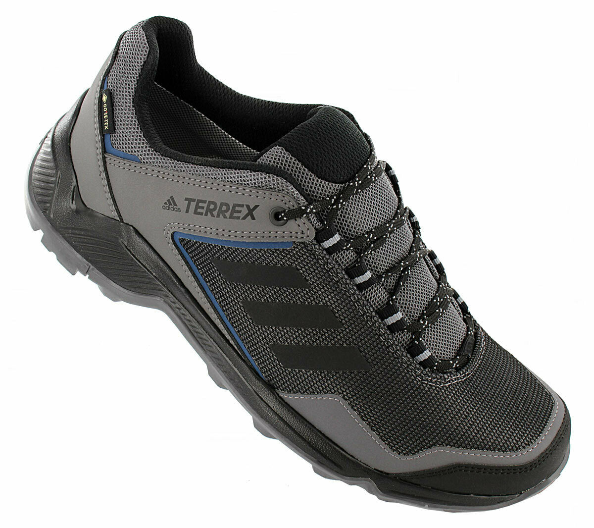 NEW adidas Terrex Eastrail GTX Gore-Tex BC0965 Men´s shoes Trainers Sneakers SAL
