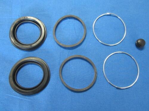 Bremssattel Reparatursatz Opel Rekord C 1,5 1,7 1,9 AB FGST-Nr  ALTOPELHILFE CIH