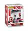Funko-Pop-Ad-Icons-Target-Exclusive-Flocked-Bullseye-SDCC-damaged thumbnail 1