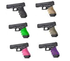 Hogue HandALL Universal Full/Jr., Hybrid, Beavertail,Tactical Pistol Grip Sleeve