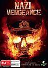 Nazi Vengeance (DVD, 2016)