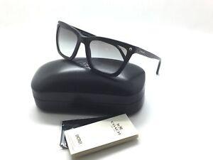 Coach-sunglasses-HC8191-542011-56mm-Black-Grey-Gradient-Cat-rectangle-8191