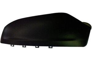 Tapa de espejo derecho para Opel 6428918