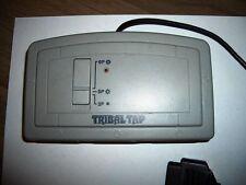 TRIBAL TAP Adattatore Adapter Converter Compatible Super Nintendo SNES Super Nes