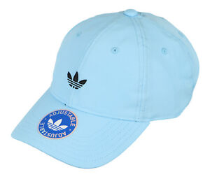 031cf5c4cbd ADIDAS Originals Relaxed Modern Hook and Loop Cap Adult One Size ...