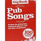 The Gig Book by Music Sales Ltd (Paperback, 2009)