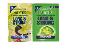 Garnier-Fructis-Strengthening-Shampoo-Sachet-For-Long-amp-Strong-Hair-6-ml
