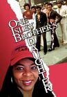 One Isley Brother's Daughter 9781456869809 by Elizabeth Barkley Paperback