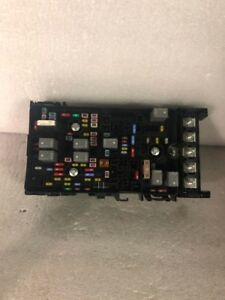 s-l300 Jeep Cherokee Fuse Box For Sale on fuse box for dodge caliber, fuse box for cj5 jeep, fuse box for lexus gs300, fuse box for mazda protege, fuse box for ford 500, fuse box for acura rl, fuse box for 1995 jeep wrangler, fuse box for buick lesabre, fuse box for ford focus, fuse box for nissan sentra, fuse box for chrysler 300c, fuse box for chrysler 200,
