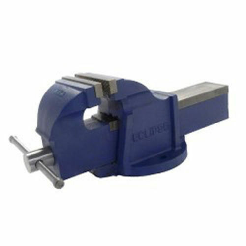Eclipse 3  4  5  6  Mechanics Engineers Bench Vice EMV Direct from RDG Tools