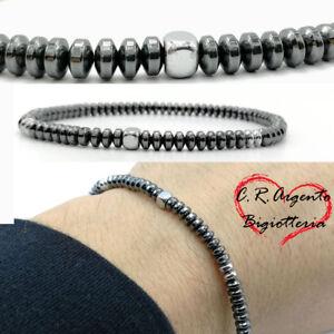 bracciale-uomo-con-pietre-dure-in-ematite-bracciali-braccialetto-naturali-da-per