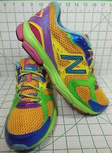 new balance 580 v2 running